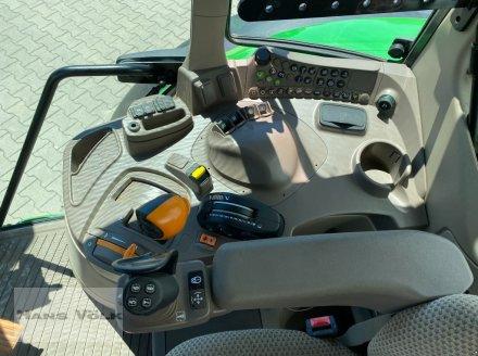 Traktor des Typs John Deere 6120 M, Gebrauchtmaschine in Eching (Bild 14)