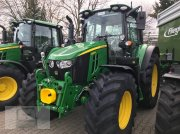 John Deere 6120 M Traktor