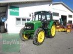 Traktor типа John Deere 6120 Premium    # 389 в Schönau b.Tuntenhaus