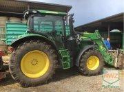 John Deere 6120 R Traktor