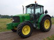John Deere 6120 Traktor