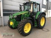 John Deere 6120M Traktor