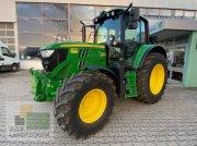Traktor des Typs John Deere 6120M, Gebrauchtmaschine in Regensburg
