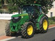 Traktor del tipo John Deere 6125 R, Gebrauchtmaschine en Realmont
