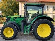 Traktor del tipo John Deere 6125 R, Gebrauchtmaschine en Dasing