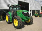 John Deere 6125M Тракторы