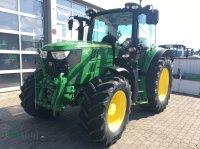 John Deere 6125R AutoPowr Traktor