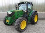 John Deere 6125R AutoQuad Traktor