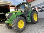 Traktor del tipo John Deere 6125R KUN 580 TIMER OG AUTOTRACK READY!, Gebrauchtmaschine en Aalestrup