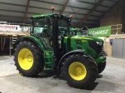John Deere 6125r powrquad Traktor