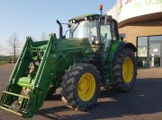 Traktor des Typs John Deere 6130 M, Gebrauchtmaschine in LES ESSARTS