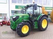 Traktor des Typs John Deere 6130 R Auto Powr mit CommandPro Joystik, Gebrauchtmaschine in Pollenfeld