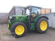Traktor des Typs John Deere 6130 R AutoPowr 470 Betriebsstunden, Gebrauchtmaschine in Pollenfeld
