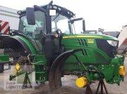 John Deere 6130 R ohne Räder Traktor