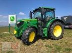 Traktor des Typs John Deere 6130 R Premium in Bonndorf