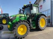 John Deere 6130 R ULTIMATE SONDER REIFEN Traktor