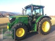 John Deere 6130 R Traktor