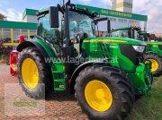 Traktor des Typs John Deere 6130 R, Gebrauchtmaschine in Pregarten
