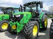 Traktor typu John Deere 6130 R, Gebrauchtmaschine w Lengnau