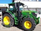 Traktor des Typs John Deere 6130 R in Regensburg