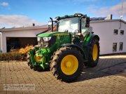 Traktor des Typs John Deere 6130 R, Gebrauchtmaschine in Fünfstetten