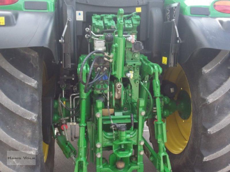 Traktor des Typs John Deere 6130 R, Gebrauchtmaschine in Schwabmünchen (Bild 6)