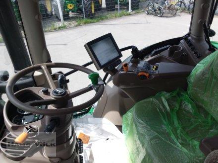 Traktor des Typs John Deere 6130 R, Gebrauchtmaschine in Schwabmünchen (Bild 7)
