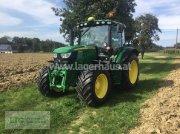 Traktor des Typs John Deere 6130 R, Gebrauchtmaschine in Kirchdorf