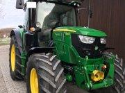 John Deere 6130 R Тракторы