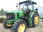 Traktor des Typs John Deere 6130D в Київ