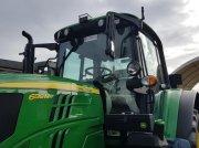 John Deere 6130M Traktor