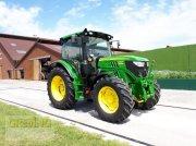 John Deere 6130R AutoQuad Eco Shift 40km/h Traktor