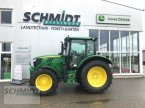 Traktor des Typs John Deere 6130R (MY20) in Herbrechtingen