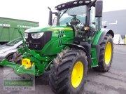 Traktor des Typs John Deere 6130R, Vorführmaschine in Bergland