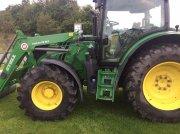 John Deere 6130R Трактор
