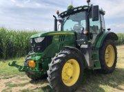 John Deere 6130R Тракторы