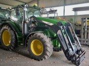 John Deere 6130R Traktor