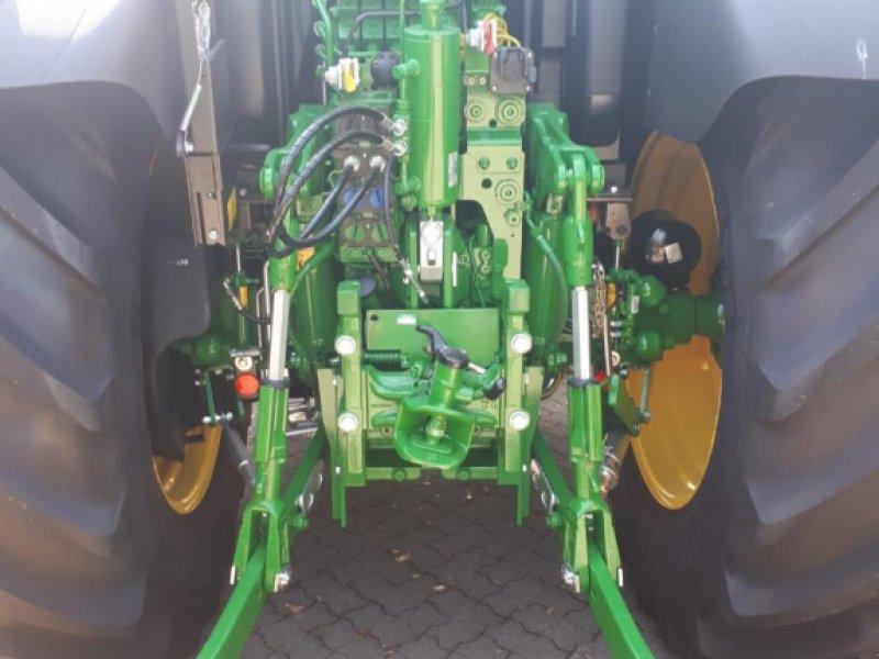 Traktor a típus John Deere 6135R, Neumaschine ekkor: Aspach (Kép 3)