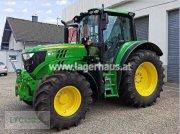 Traktor des Typs John Deere 6140 M POWER GARANTIE 1+2, Vorführmaschine in Attnang-Puchheim