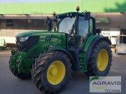 John Deere 6140 M POWER QUAD PLUS Traktor
