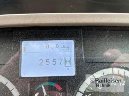 Traktor des Typs John Deere 6140 M, Gebrauchtmaschine in Ebeleben (Bild 2)