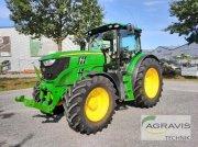 Traktor des Typs John Deere 6140 R AUTO POWR, Gebrauchtmaschine in Meppen-Versen