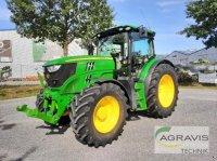 John Deere 6140 R AUTO POWR Traktor
