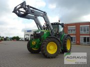 Traktor des Typs John Deere 6140 R AUTO POWR, Gebrauchtmaschine in Uelzen