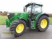 John Deere 6140 R AutoQuad 50 km/h Traktor