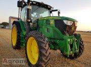 John Deere 6140 R Трактор