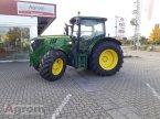 Traktor des Typs John Deere 6140 R in Harthausen