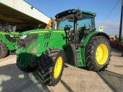 Traktor del tipo John Deere 6140 R, Gebrauchtmaschine en BOSC LE HARD