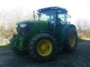 John Deere 6140 R Tractor
