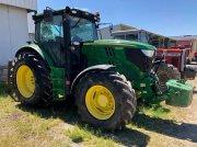 Traktor del tipo John Deere 6140 R, Gebrauchtmaschine en ALBI
